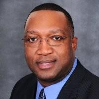 Dr. Shaun McKay